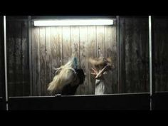 "Levi's brand spot ""go forth"" from Wieden & Kennedy / Poem ""The Laughing Heart"" by Charles Bukowski V Video, This Is Your Life, Tv Ads, Spots, Inspirational Videos, Life Is Beautiful, Cinematography, Commercial, Advertising"