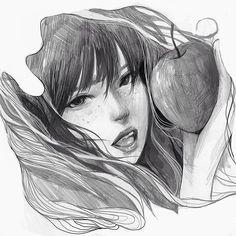 円 #illustrator #illustration #paint #drawing #絵 #画 #イラスト #イラストレーター