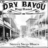 DRY BAYOU Rag Band al Blackmarket (07 aprile 2015) Concerto di Musica Jazz Blues , Musica Live Roma