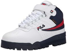 139 Best Fila images Sneakers, Shoes, Me too shoes  Sneakers, Shoes, Me too shoes