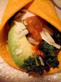 ... Pinterest   Garbanzo Bean Salads, Crunch Wrap and Chicken Caesar Salad