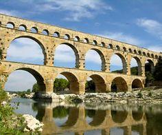 Vakantie in de Ardèche