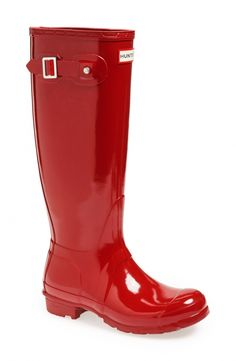 You Must Have Rain Boots for Womens http://www.ysedusky.com/2017/03/18/you-must-have-rain-boots-for-womens/