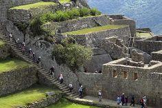 cuzco_195951.jpg (600×400)