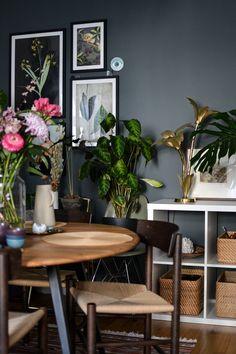 Shop Love: SuperCalé Concept Store