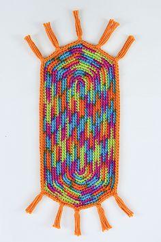 Armarinho São José: Como Fazer Lhama Amigurumi - Lançamento Cor Nova! Crochet Stitches, Crochet Top, Crochet Hats, Clothing Patterns, Lana, Crochet Projects, My Favorite Things, Magic Circle Crochet, Home Crafts
