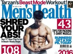 Diet to lose fat gain lean muscle