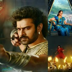 Marriage Proposal From America : Prabhas Prabhas is now international star, after huge success of bahuabali the next main topic is bahubali prabhas marriage Film Images, Actors Images, Actor Picture, Actor Photo, Bollywood Cinema, Bollywood Actors, Bollywood Celebrities, Travis Fimmel, Bahubali Movie