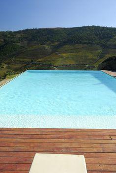 Quinta do Crasto - Best Wine Tours, Tastings & Experiences in Douro