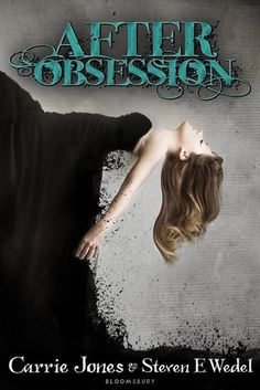 After Obsession - Awesome book finished it in one sitting I just couldn't put it down