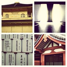 Photo from the Instacanvas gallery of ilaria_agostini. Japan