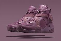 nike-officially-unveils-the-air-raid-by-pigalle-02