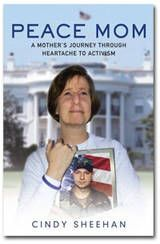 """Read """"Peace Mom A Mother's Journey through Heartache to Activism"""" by Cindy Sheehan available from Rakuten Kobo. """"Writing this book is the second most difficult thing I have ever done, next to burying Casey."""" On April Cindy . Old Friendships, Birthday Gifts For Her, 21st Birthday, 24 Years Old, Grief, Peace And Love, Laughter, Two By Two, This Book"""