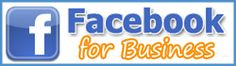 25 Ways to Use Facebook to Brand and Build Your Business