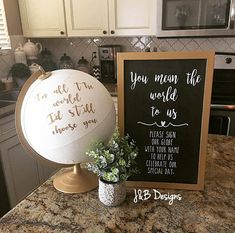 28 Trendy Ideas For Wedding Guest Book Sign Sayings Guest Book Table, Guest Book Sign, Wedding Signs, Our Wedding, Wedding Ideas, Guest Book Ideas For Wedding, Wedding Favors, Wedding Planning, Wedding Summer
