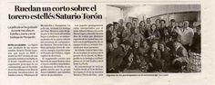 Prensa hoy