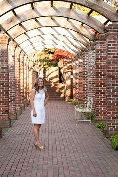 Smart, athletic, fun and beautiful high school senior!  #seniorphotography #photography #senior #lifestylesession #williamsburginn #williamsburg #virginia #barbspencervisualartist #barbspencerphotography