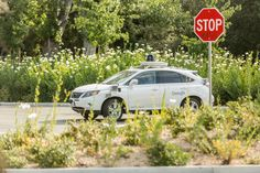 While many established automakers and technology companies are itching to win the autonomous vehicle race, legislators are simply trying to keep up. Innovation often outpaces laws, and the automobile industry is no exception. For example, each state sets its own traffic laws (think speed limits), generally without the involvement of the federal government. As for …