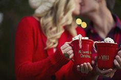 5 Christmas Presents That Will Get You Laid (for the fellas!)