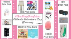 cvs valentine's day gifts