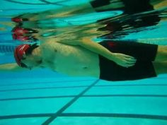 Discover recipes, home ideas, style inspiration and other ideas to try. Swimming Pool Exercises, Pool Workout, Swimming Tips, Man Swimming, Cycling Tips, Cycling Workout, Road Cycling, Spin Bike Workouts, Swim Workouts