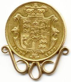 1837 UNITED KINGDOM, KING WILLIAM IV, GOLD FULL SOVEREIGN COIN, Gold Sovereign, Gold coins, Gold Sovereigns For Sale, Half Sovereigns For Sale, Where to sell coins, Sell your coins,  Gold Coins For Sale in London, Quality Gold Coins, Where to buy gold coins, Roman I, Charles I, William IV, Adrian Gorka Bond, 1stsovereign.co.uk