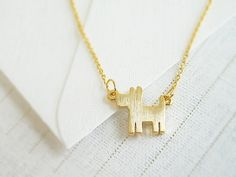 Puppy pendant necklace schnauzer necklace pet by janesshopinetsy, $13.50