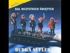 Budka Suflera - Bal wszystkich świętych (2000) - YouTube