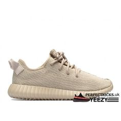 02dc55b02d8 how to get real adidas originals ua authentic yeezy 350 boost oxford tan