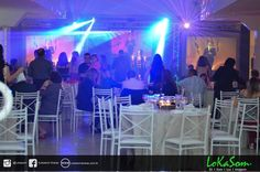 Wedding Gabi e Matheus  #lokasom #casamento #wedding  #dj #like4like #like #lokasom #bride #top #wedding #weddingdecor #weddingday #happy #day #i #photography #photooftheday #photos #casorio #love #show #instagran #instalike #beautiful #djs #photooftheday #love #tbt #happy #me #follow #smile http://gelinshop.com/ipost/1521386929203276335/?code=BUdDVn5FWov