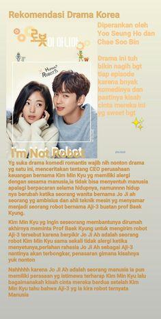 Movie To Watch List, Movie List, Drama Film, Drama Movies, Film Recommendations, Korean Drama List, Dramas, Reminder Quotes, Drama Korea
