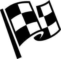 double-drapeau Vector Clipart, Clipart Images, Eps Vector, Vector File, Svg File, Vectors, Checkered Flag, Multiple Images, Artist Signatures