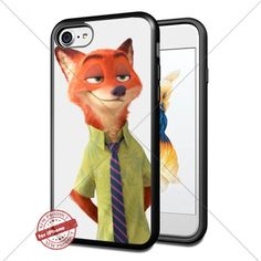 Zootopia,Sloth ,iPhone 7 Case Cover Protector for iPhone ... https://www.amazon.com/dp/B01MEDJFYK/ref=cm_sw_r_pi_dp_x_IPdcyb3Y08Y18