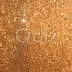 Qdiz Stock Photos | Ice and frost on frozen window,  #abstract #backdrop #background #Christmas #cold #cool #crystal #decoration #effect #fantastic #fantasy #freeze #frost #frozen #glass #glitter #glowing #gold #golden #hoar #ice #magic #natural #new #pattern #scene #season #shiny #snow #texture #tone #tracery #weather #window #winter #xmas #year #yellow