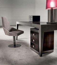 Fratelli Longhi - Gorky Desk