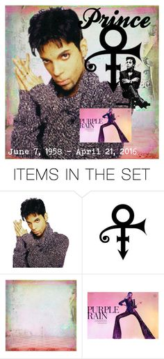 """The Prince is Dead"" by merimagic ❤ liked on Polyvore featuring art"