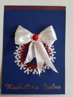 Christmas Cards, Tableware, Christmas E Cards, Dinnerware, Xmas Cards, Tablewares, Christmas Letters, Dishes, Place Settings