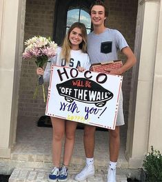 Cute Socks for Homecoming or Prom Proposal, Socks Sold by the Pair for Him or Her Best Prom Proposals, Cute Homecoming Proposals, Homecoming Posters, Homecoming Signs, Homecoming Dance, Homecoming Ideas, Disney Homecoming, Prom Poster Ideas, Formal Proposals