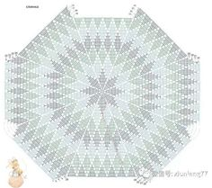 Crochet Blouse, Crochet Patterns, Outdoor Blanket, Home Appliances, Anime, Bedspread, Bed Feet, Bed Covers, Rugs