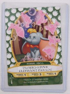 US $24.95 New in Collectibles, Disneyana, Contemporary (1968-Now)