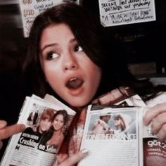 Estilo Selena Gomez, Selena Gomez Photos, Selena And Taylor, Queen Of Everything, Marie Gomez, Good Ol, Celebs, Celebrities, My Sunshine