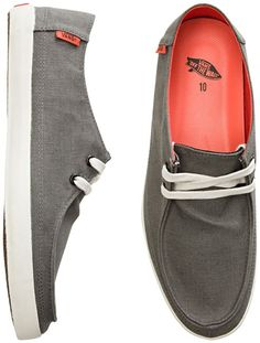 For Ryan- VANS RATA VULC SHOE > Mens > Footwear > Shoes   Swell.com