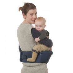 Mother & Kids Baby Carrier Sling For Newborns Soft Infant Wrap Breathable Wrap Hipseat Breastfeed Birth Comfortable Nursing Cover Dark Grey Lovely Luster