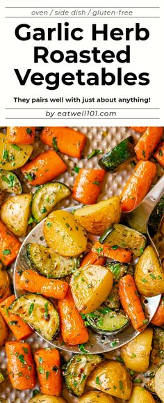 Zucchini Side Dishes, Side Dishes For Salmon, Potato Side Dishes, Veggie Side Dishes, Healthy Side Dishes, Vegetable Dishes, Sides With Salmon, Side Dishes For Burgers, Easy Side Dishes
