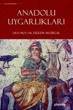 Bu kitapta, Anadolu'nun yetiştirdiği bir aydının gözünden Anadolu'nun kadim uygarlıklarını tanıyacak ve Anadolu tarihinin gizem ve bilgelik dolu koridorlarında kendinizi bulacaksınız.
