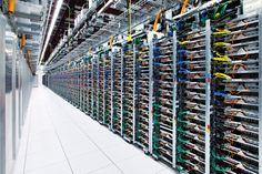 Windows Server On Google Compute Engine Hits General Availability | TechCrunch
