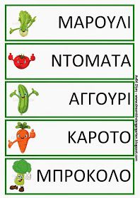 Discount Nutrition Center Produkt-ID: 8564753648 - Gesundheit Greek Language, Speech And Language, Nutrition Crafts For Kids, Greek Alphabet, Masters Programs, Environmental Education, Nutrition Guide, Greek Recipes, Special Education