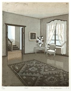 Architectural Drawings, Mirror, Architecture, Wall, Furniture, Home Decor, Italia, Arquitetura, Decoration Home