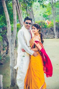 Delhi NCR weddings   Abhinandan & Shikha wedding story   Wed Me Good