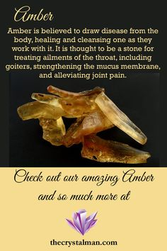 5000 + unique specimens from around the world! Crystal Healing Stones, Stones And Crystals, Gem Stones, Minerals And Gemstones, Crystals Minerals, Crystal Guide, Orange Crystals, Chakra Crystals, Crystal Meanings